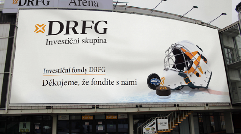 DRFG Davida Rusňáka
